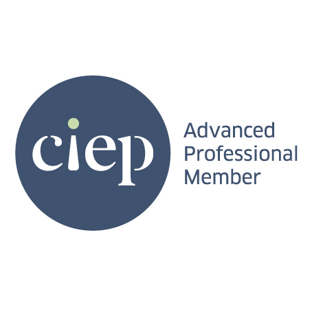 CIEP Advanced Professional Member